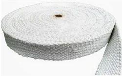 Fabric Insulation Tape
