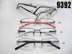 9392 Premium Designer Eyewear