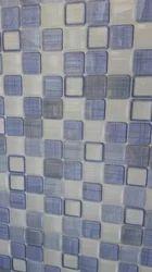 Bathroom Ceramic Tiles