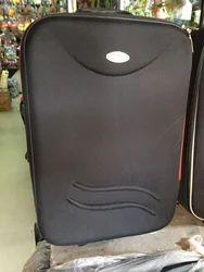 Diesel Travel Bag