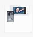 Eurovigil Waykit Video Door Phone