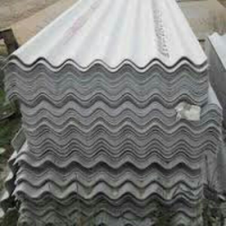 Asbestos Cement Sheet Manufacturers Suppliers