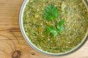 Mexican Green Salsa Sauces, Packaging Type: Retort