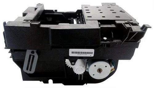 HP Plotter Spares - HP Designjet Plotter Carriage Belt