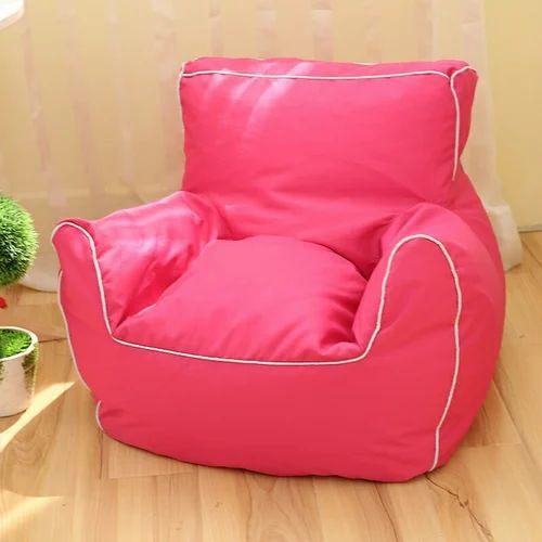 Astonishing Armchair Bean Bag Ncnpc Chair Design For Home Ncnpcorg