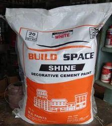 orange samosam, Packaging Type: Tin