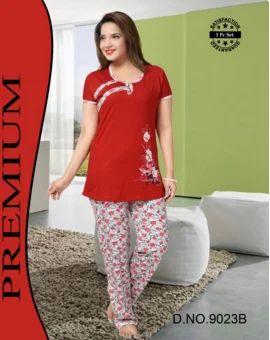Vislivin Lingerie Women Sexy Set Pajamas And Robe Sets Nightwear ...