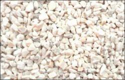 Calcium Carbonate Grits