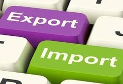 Export Import Databases
