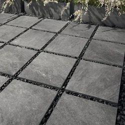 Garden Floor Tile
