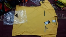 Dry cool tshirt
