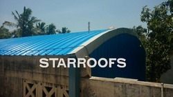 Arch Roofing Contractors