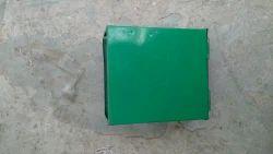 Auto Rickshaw Tape Box
