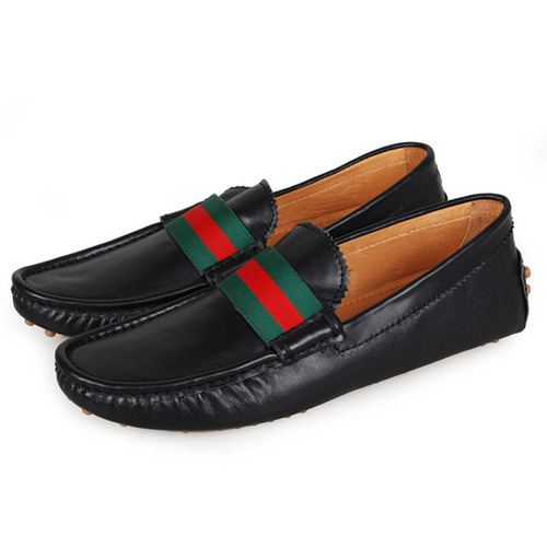5029cba39482a Mens Loafer Shoes at Best Price in India