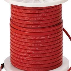 Heating Cable Blanket Heating Cable Exporter From Meerut