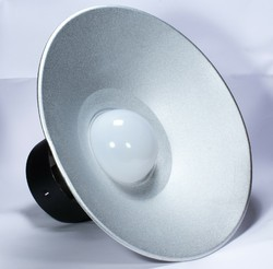 LED Highbay Eco Model Light 100w
