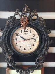 Corporate Gift Wall Clock