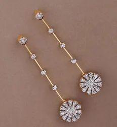 Surat Jewellery