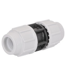 HDPE Jointing Coupler