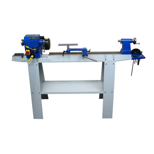 Permalink to woodworking tools india price