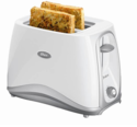 Oster Toasters