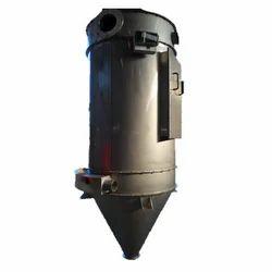 Industrial Air Filter, Medium Filter, Box Filter