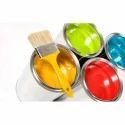 Decorative Emulsion Paints
