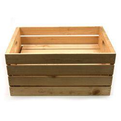 rustic wooden crates   autos weblog