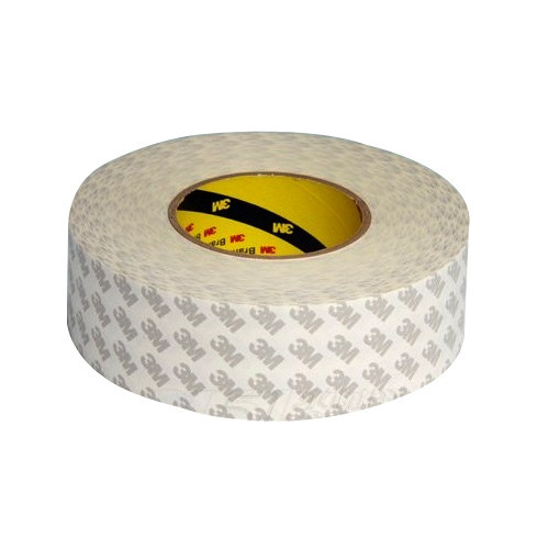 3m Double Sided Tissue Tape Tissue Tapes Supreme