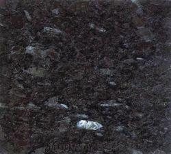 Flash Blue Granite, Thickness: 10mm
