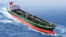 Ship Consultancy And Logistic Support Services