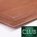 Greenply Club Plywood