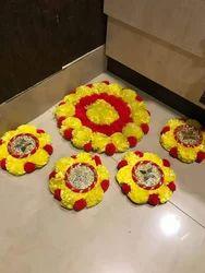 Diwali Decorative rangoli