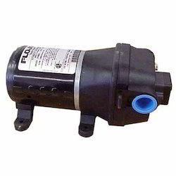 Sprinkler Pump At Best Price In India