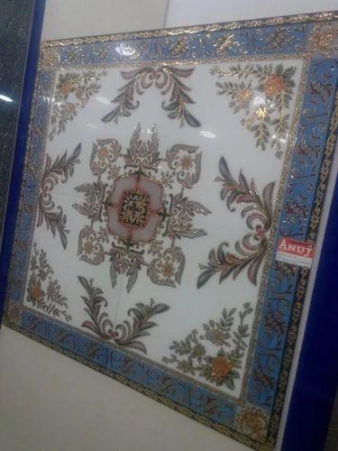 Wholesaler of Floor Tiles & Wall Tiles by Anuj Tiles, Chennai