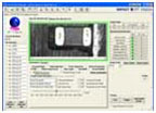 Inspection Vision Software