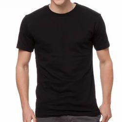 Polyester Cotton Mix T Shirts