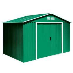 Modern Portable Cabins