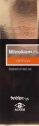 Minokem 5%