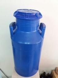 40 Ltr Milky Can