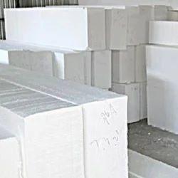 Thermocol EPS Blocks