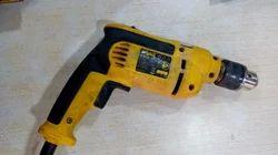Dewalt Power Tool