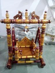 Thakorji Hindola
