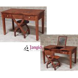 design of office table. Wooden Writing Table Design Of Office