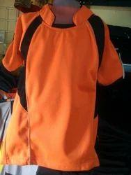 Kids Boys Sports T Shirts