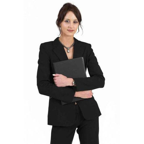Ladies Formal Dress At Rs 500 Set Formal Dresses Id 12632680512