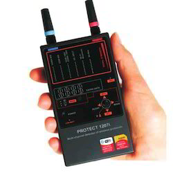 Bug Detector at Best Price in India