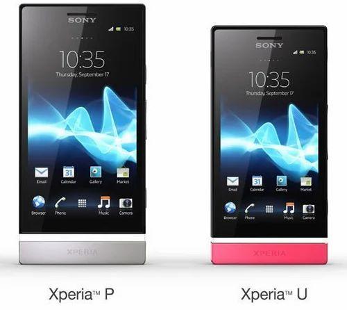 Sony Mobile Repairs Center, Mobile Phone Repair, Mobile Phone
