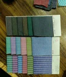 Cotton 58-60
