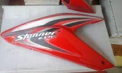 Honda Bike Spares